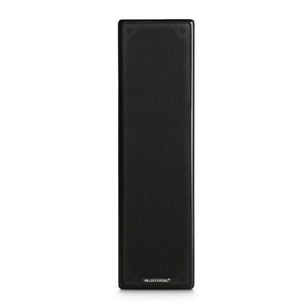 m&k-sound-m70-black