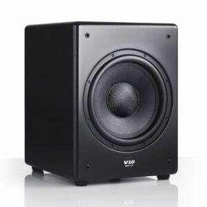 M&K-Sound-V10-Compact-Subwoofer-Black