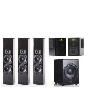 M&K-SOUND-mp7-home-theatre-system-black