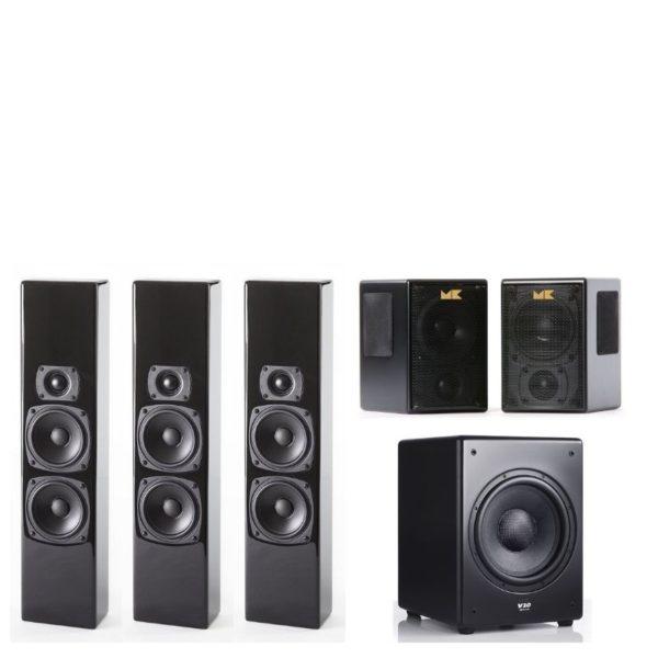 m&k-sound-mp7-home-theatre-system-black