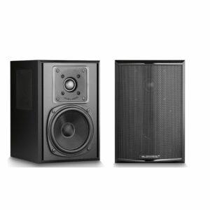 M&K-Sound-SUR55T-Tripole-Speaker-Pair-Black