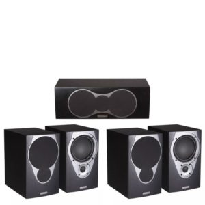 Mission-MX2-Speaker-Package