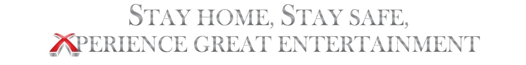 sound-x-slogan