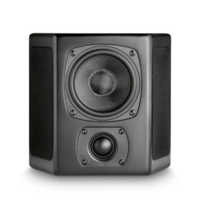 m-and-k-m40t-speaker-black