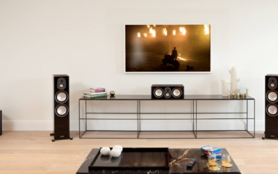 monitor audio is all you need to get you through 2020