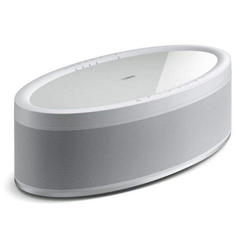 yamaha-music-cast-wx05-white1-speaker