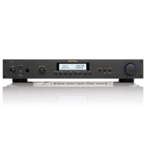Rotel RA-11 Intergrated Amplifier