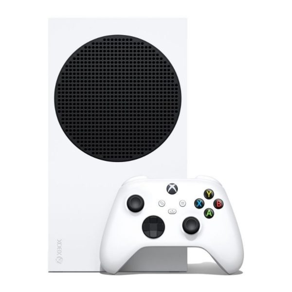 xbox series s console 512gb