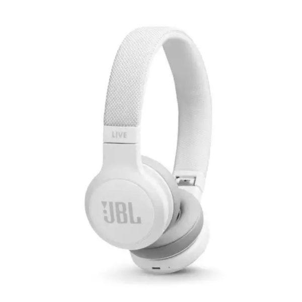 jbl-400bt-white