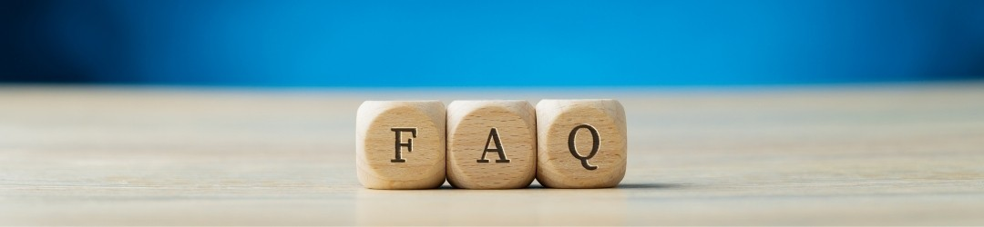 frequently asked questions sound x shop