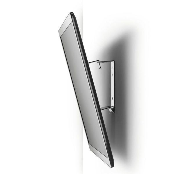 vogels ma 1010 (a1) tilting tv wall mount