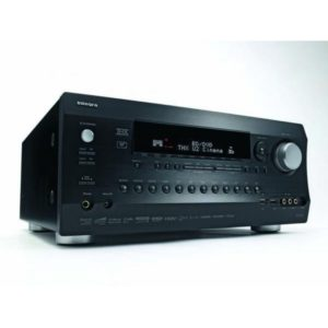 Integra DHC 80.3 9.2 Channel Network A/V Controller