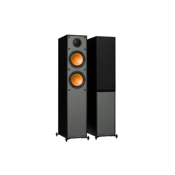 monitor audio 200 floorstander