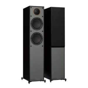 Monitor Audio Monitor 200 Floorstanding Speakers