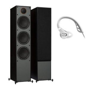Monitor Audio 300 Floorstander