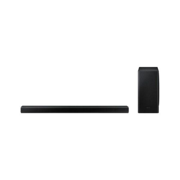 samsung 3.1.2ch soundbar with sub