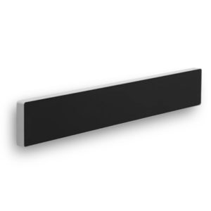Bang and Olufsen Beosound Stage