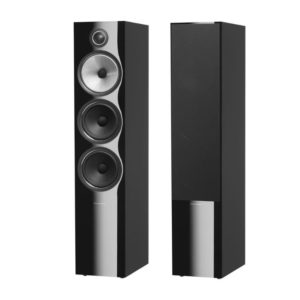 Bowers and Wilkins 703 S2