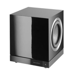 Bowers and Wilkins DB2D Subwoofer