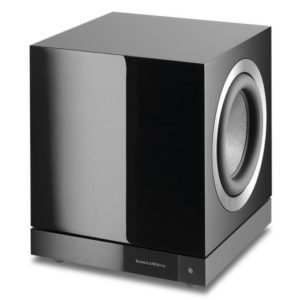 Bowers and Wilkins DB3D Subwoofer