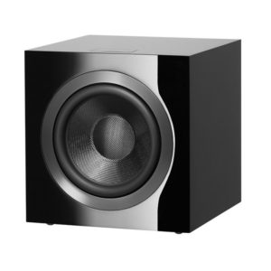 Bowers and Wilkins DB4S Subwoofer