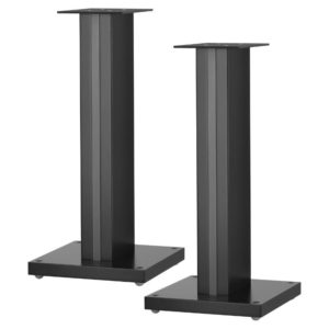 Bowers and Wilkins FS700 S2 Stand