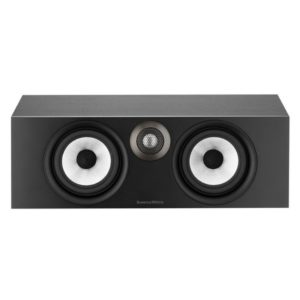 Bowers and Wilkins HTM6 S2
