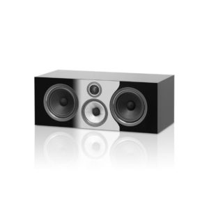 Bowers and Wilkins HTM71 S2