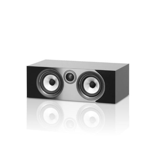 bowers and wilkins htm72 s2