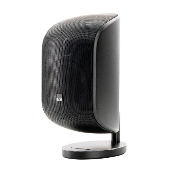 bowers and wilkins m-1 satellite speaker