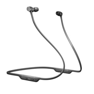 Bowers and Wilkins PI3 In-Ear Wireless Headphones