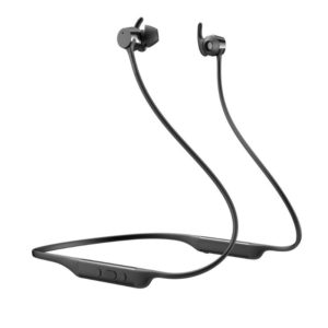 Bowers and Wilkins PI4 In-Ear Noise-Canceling Wireless Headphonesceling Wireless Headphones