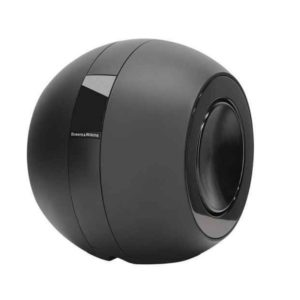 Bowers and Wilkins PV1D Subwoofer