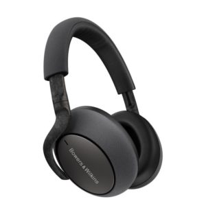 Bowers & Wilkins PX7 Over-Ear Noise Canceling Wireless Headphones