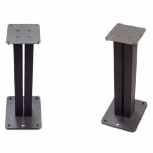 Bowers and Wilkins STAV24 S2 Stands