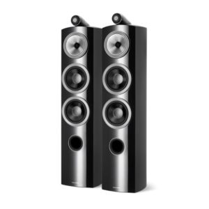 Bowers and Wilkins 804 D3 Diamond
