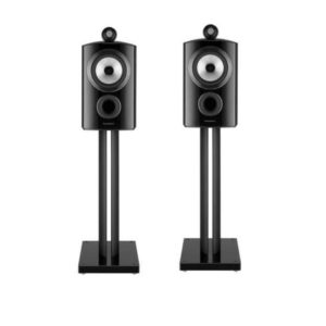 Bowers and Wilkins 805 D3 Standmount speaker - Pair