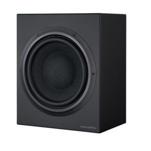 Bowers and Wilkins CT SW12 Custom Theater 12 Passive Subwoofer (Each)