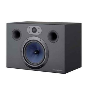 Bowers and Wilkins CT7.5 LCRS Speaker Single