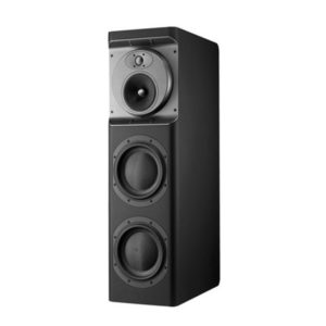 Bowers and Wilkins CT8 LR Speakers