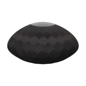 Bowers and Wilkins Formation Wedge