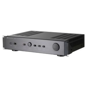 Bowers and Wilkins SA 1000 CT700 Subwoofer Amplifier