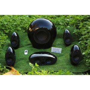Edifier 5.1 Wireless Surround Sound Speaker System