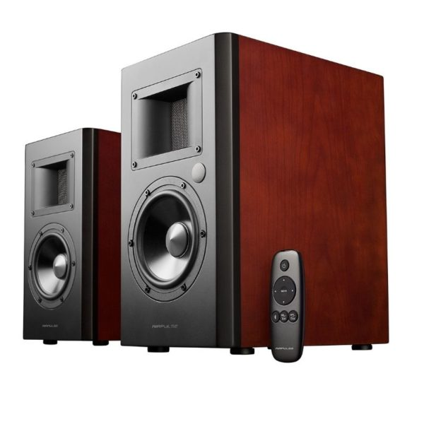 edifier a200 airpulse active speaker system
