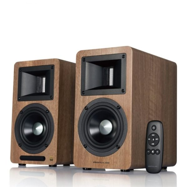 edifier a80 - airpulse active speaker system