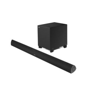 Edifier B7 Cinesound Bluetooth Soundbar With Wireless Sub