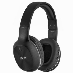Edifier Bluetooth Stereo Headphones