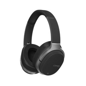 Edifier Bluetooth Stereo Headphones Front View