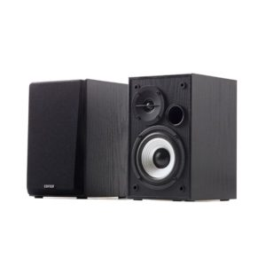 Edifier R980T Studio-Quality 2.0 Speaker System With dual RCA Input