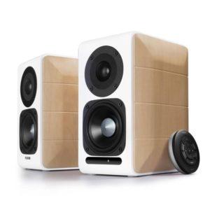 Edifier S880DB Hi-Res Speaker